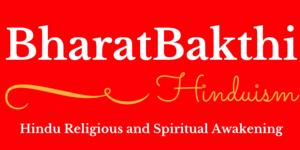 BharatBakthi