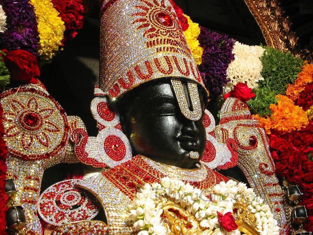 Brahmanda Nayakuni Brahmotsavam song