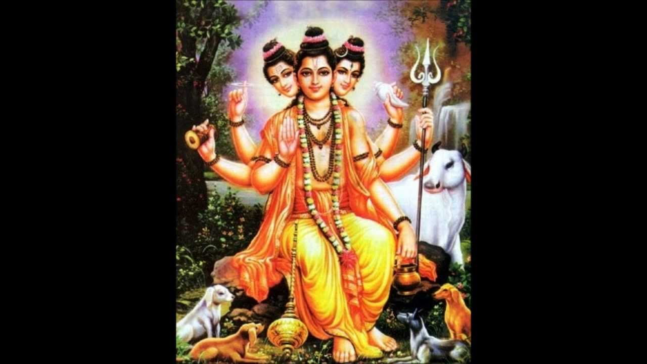importance of hindu spiritual knowledge A hindu is a person who seeks spiritual growth and a spiritually purer way of life a hindu is not ethnocentric and sectarian, but is in fact universal there is not a single university in existence today that provides knowledge for god-realisation that is knowledge on spiritual science of the 14 vidyas.